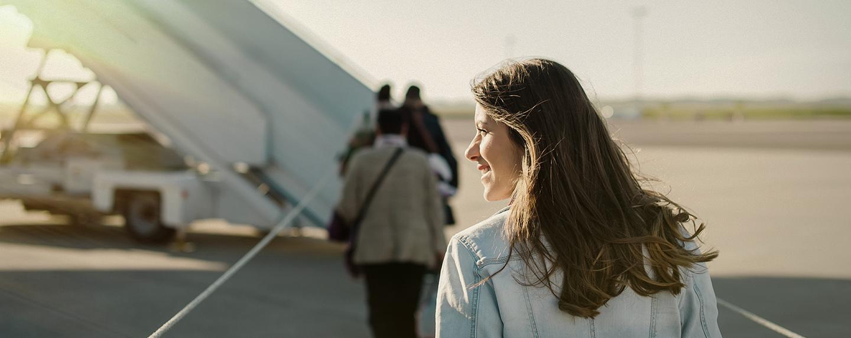 Kiedy rezerwować loty i hotele na 2018 rok?