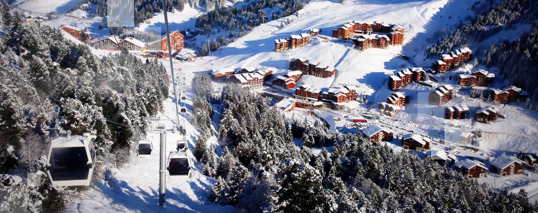 Trydent – Górna Adyga najpopularniejszym regionem narciarskim sezonu!
