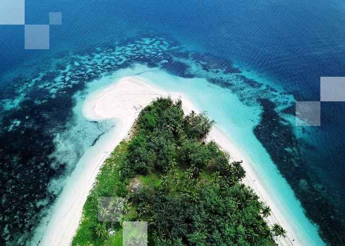 Egzotyczne wakacje poza sezonem: Fidżi, Peru, a może Samoa?