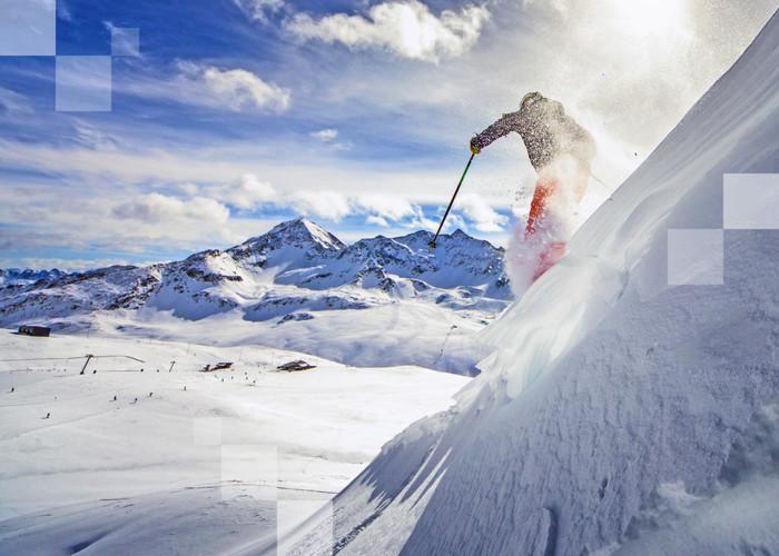 Gdzie na narty w Polsce w 2020? 8 pomysłów na zimowy wypad