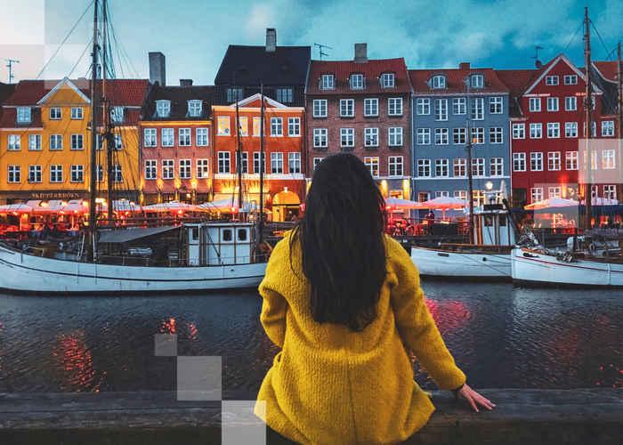 Do zobaczenia w 2020: europejskie miasta na weekend